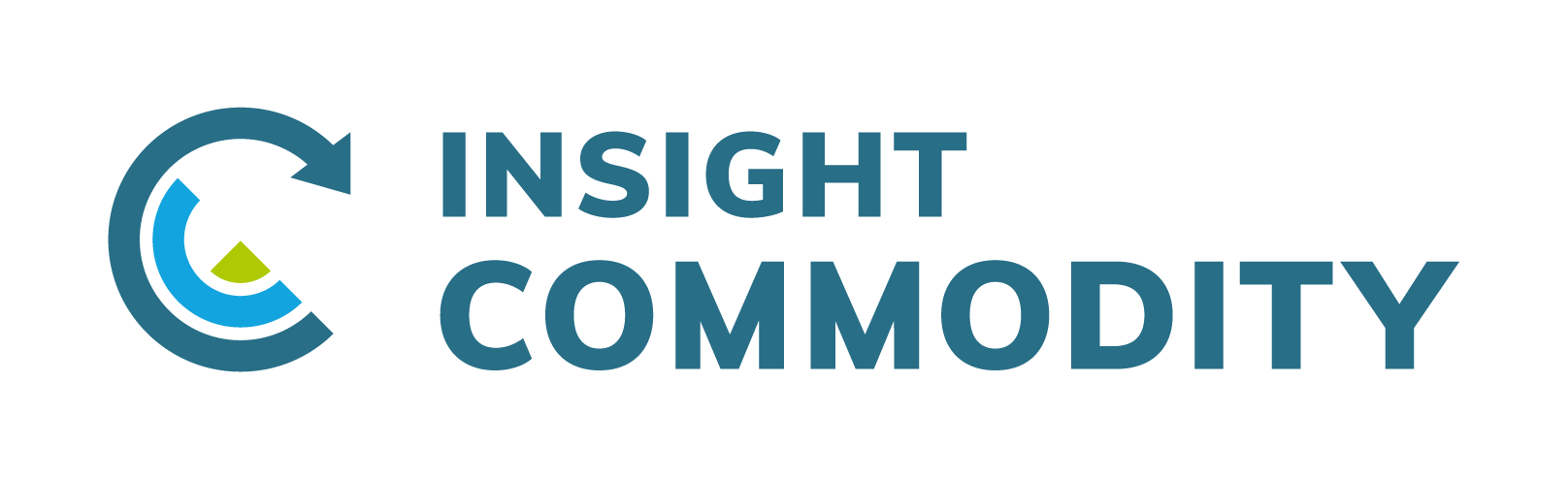 insight commodity logo